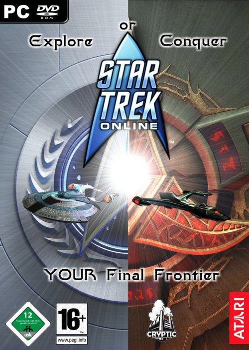 Star_Trek_Online_Box_Art_by_SelorKiith.png